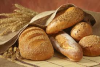 Bread and Baked Food Market'