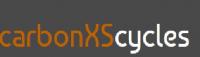 CarbonXSCycles Logo