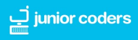 Junior Coders Logo