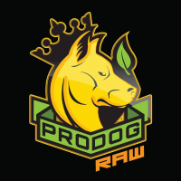 prodograw Logo