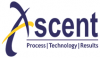 Ascent Business Solutions
