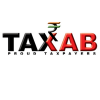 Taxpayers Association of Bharat (TAXAB)
