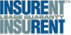 Insurent Agency Corporation