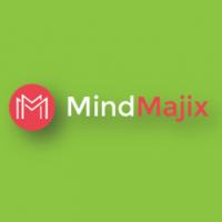Mindmajix Technologies, INC Logo