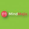 Mindmajix Technologies, INC