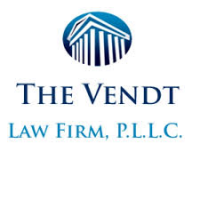 The Vendt Law Firm, P.L.L.C. Logo