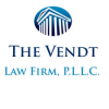 DIVORCE LAW ATTORNEY IN FORT BEND COUNTY, TEXAS'
