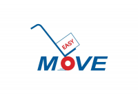Easy Move KW Logo