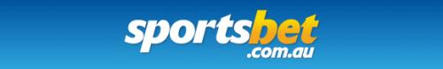 Sportsbet.com.au'