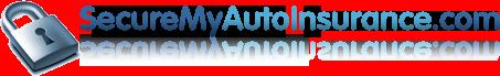 secure auto insurance'