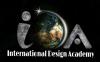 IDA - International Design Academy