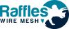 Raffles Wire Mesh Pte. Ltd.