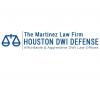 Martinez Law Texas Ave - Dwi Lawyer Houston