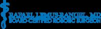 Dr. Lemus-Rangel Logo