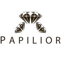 Papilior Logo