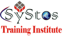 SyStos Training Institute Logo