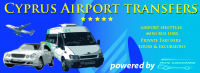 Top Class Tourist Transportation from Pan Coaches