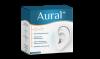 Aural+'