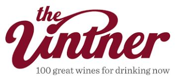 Company Logo For The Vintner'