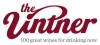 The Vintner