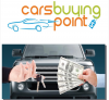 Cars Buying Point