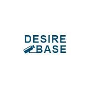 Desire Base LLC Logo