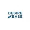 Desire Base LLC