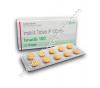 Buy Imatib 100 mg