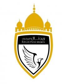 Regional Sports Logo