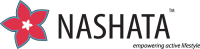 Nashata Logo