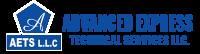 AETS LLC Logo