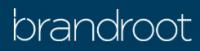 Brandroot LLC Logo