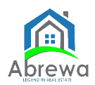 Abrewa Real Estate Logo