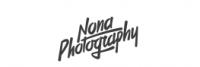 Nona Photography Logo