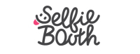 Selfie Booth Co. Logo