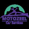 Motozeel Auto Service Pvt Ltd