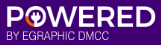 Company Logo For Powered'