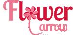 Flowerarrow Logo