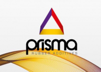 Prisma Rubber Additives Logo