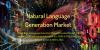 Global Natural Language Generation Market'