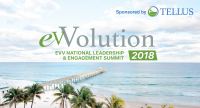 eVVolution Summit