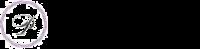 PeggyHasItAll.com Logo