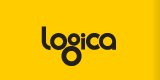 Logo for Logica Plc'