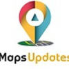 TomTom & Garmin Devices Maps Updates