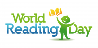 www.worldreadingday.com