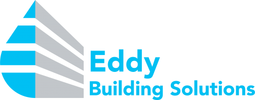 Company Logo For Eddy Building Solutions'