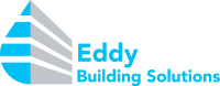 Eddy Building Solutions Logo