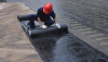 Global Waterproofing Membrane Market'