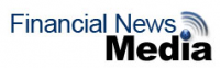 FN Media Group, LLC Logo
