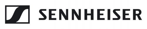 Company Logo For Sennheiser'